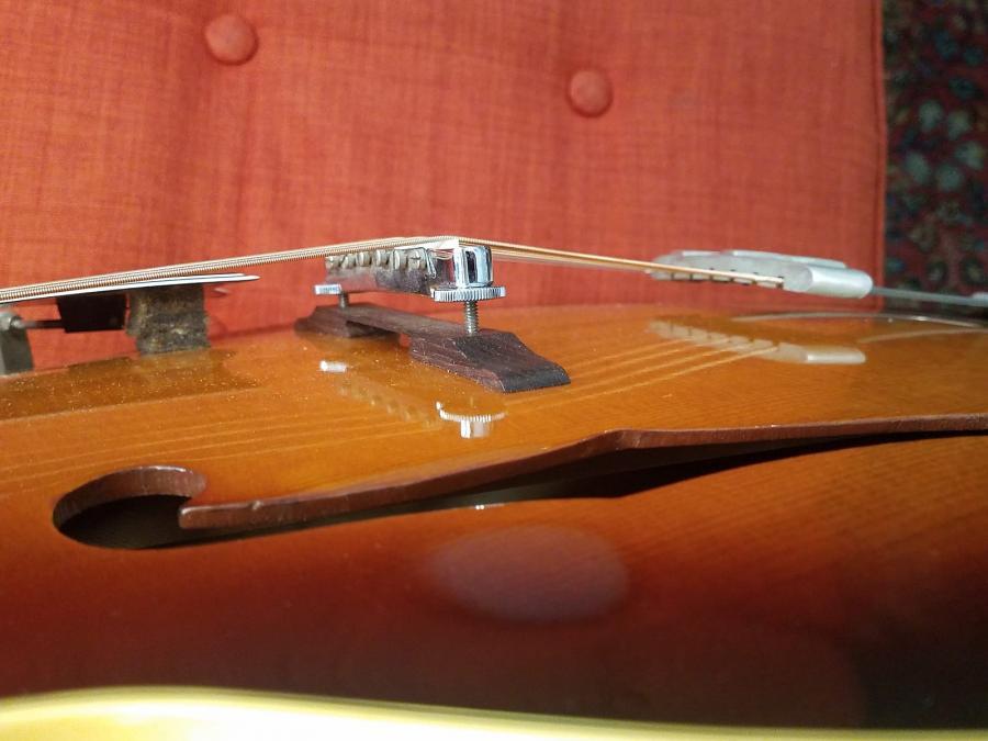 '60s Gibson L-7C-l7-bridge-jpg