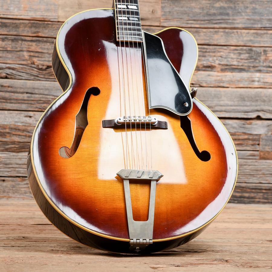 '60s Gibson L-7C-u8mthk7w34mi507kzike-jpg