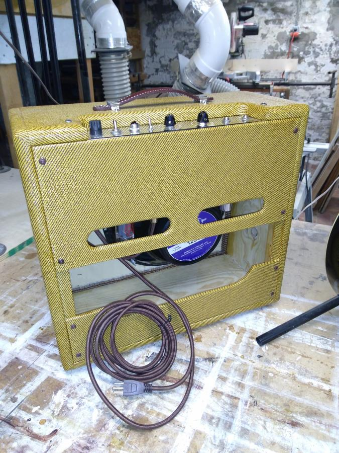 First Time Wiring a Pickup-img_20190519_120006094-jpg