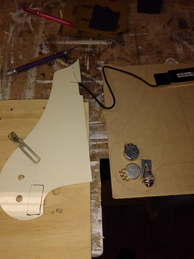 First Time Wiring a Pickup-img_20200407_161619583-jpg
