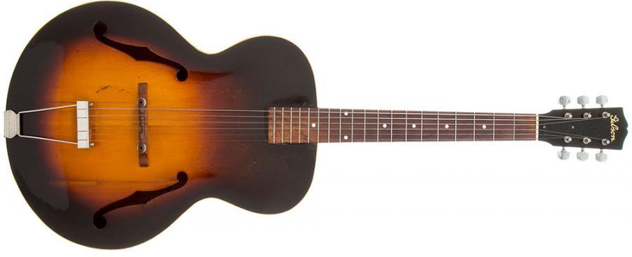 Gibson L-50-gibson-l-50-jpg