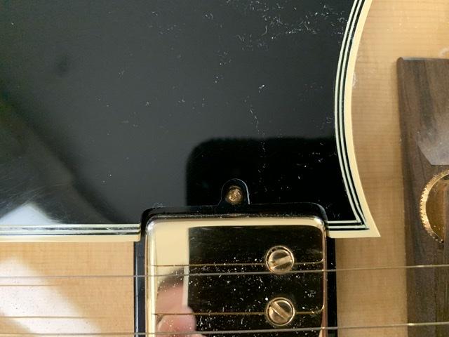 In Search of Pickguard for Gibson ES-775-3b0282da-968d-4127-87e2-67c2632609fe-jpeg
