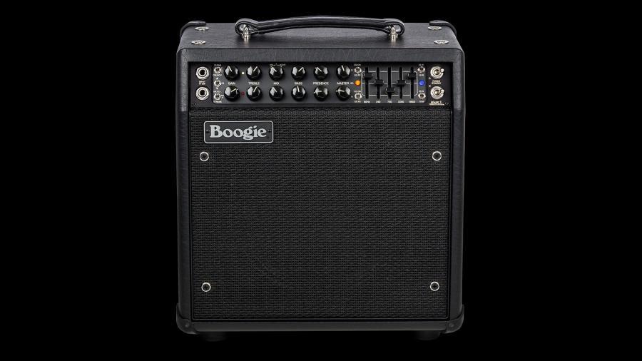 Mesa Boogie Amps For Jazz-mark525-combo-frt-hr-jpg