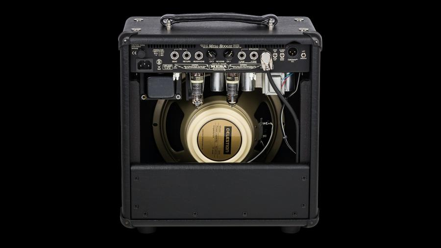Mesa Boogie Amps For Jazz-mark525-combo-back-hr-jpg