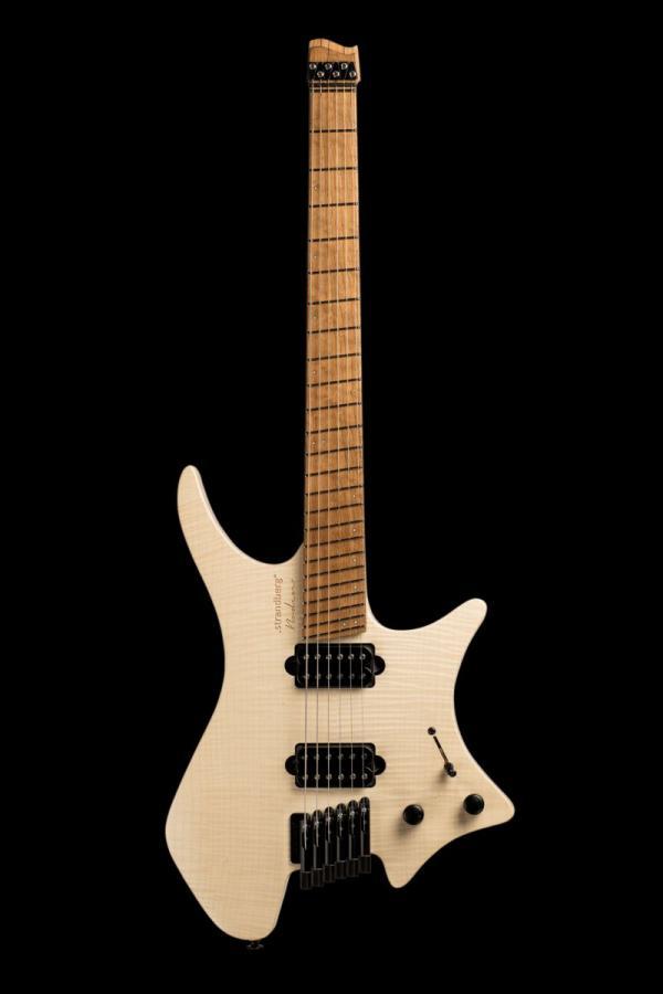 Strandberg Guitars-bodenorginal-jpg