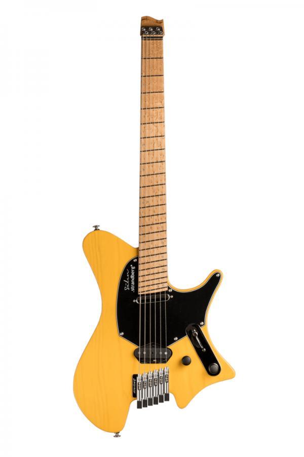 Strandberg Guitars-salen-jpg