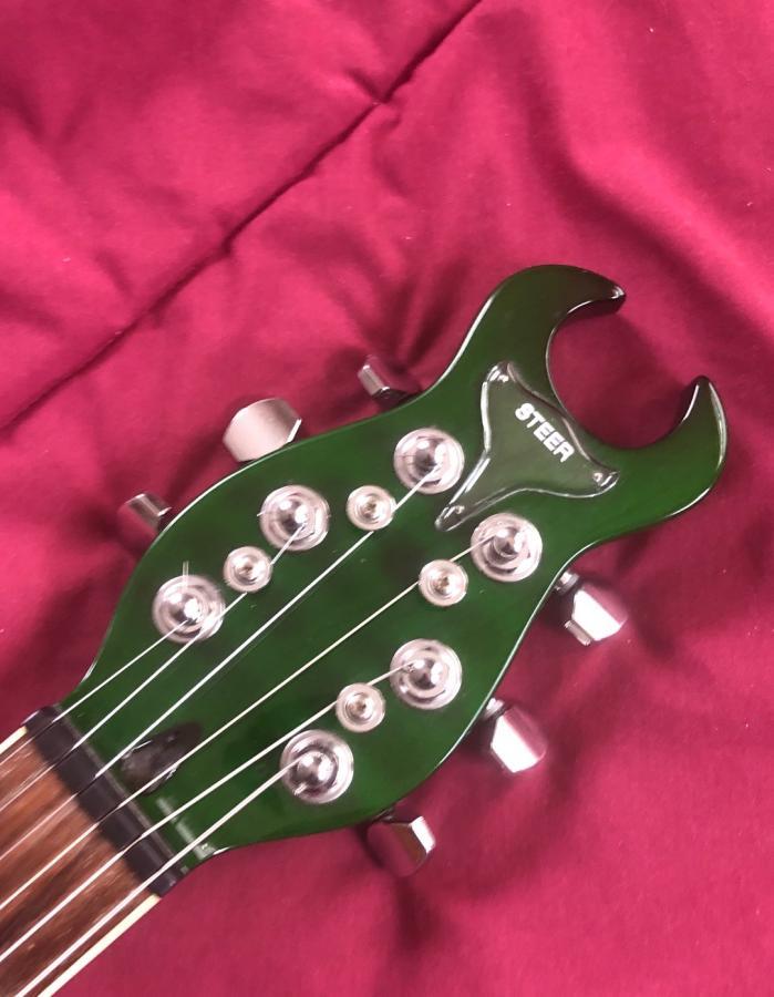 Strandberg Guitars-60866915390__f7e11dd2-466d-47a1-a222-1731944ae367-jpg