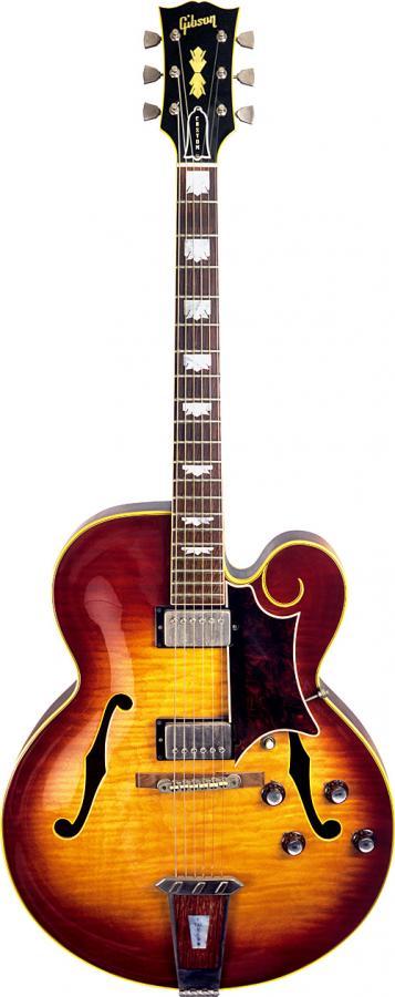 Gibson Tal Farlow Appreciation Thread-gibson-tal-farlow-jpg