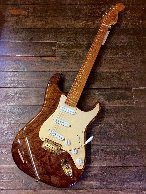 Fender Stratocaster for Jazz?-fender-stratocaster-jazz-jpg