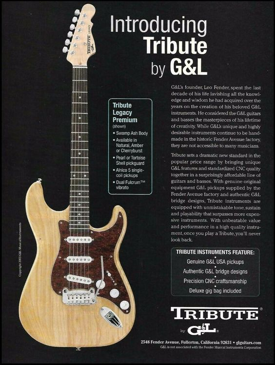 Fender Stratocaster for Jazz?-gl-tribute-legacy-ad-jpg