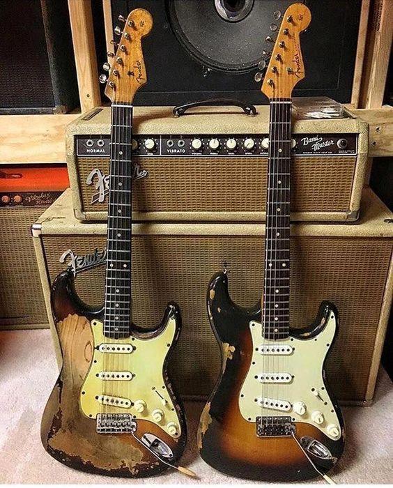 Fender Stratocaster for Jazz?-statocaster-jazz-jpg