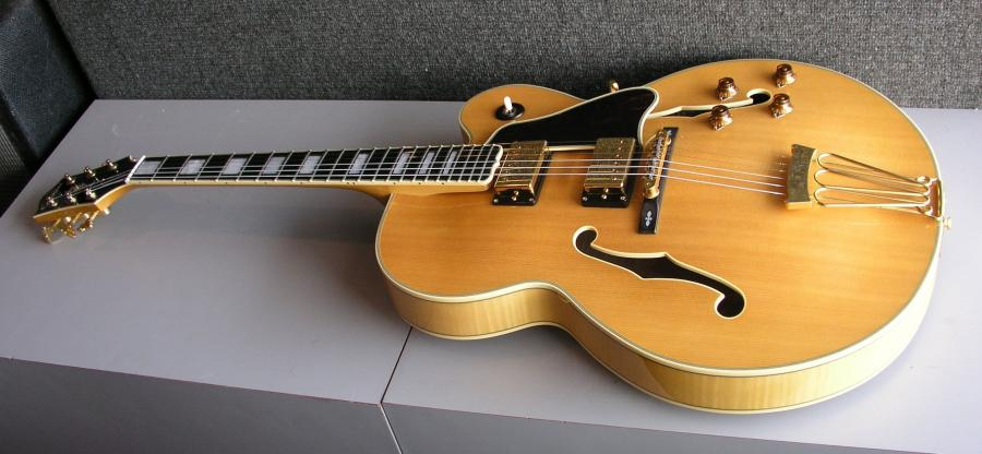 Perfect Jazz Guitar?-epiphone-byrdland-elitist-jpg