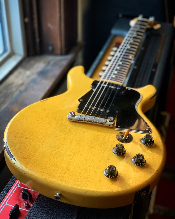 Perfect Jazz Guitar?-gibson-les-paul-jpg