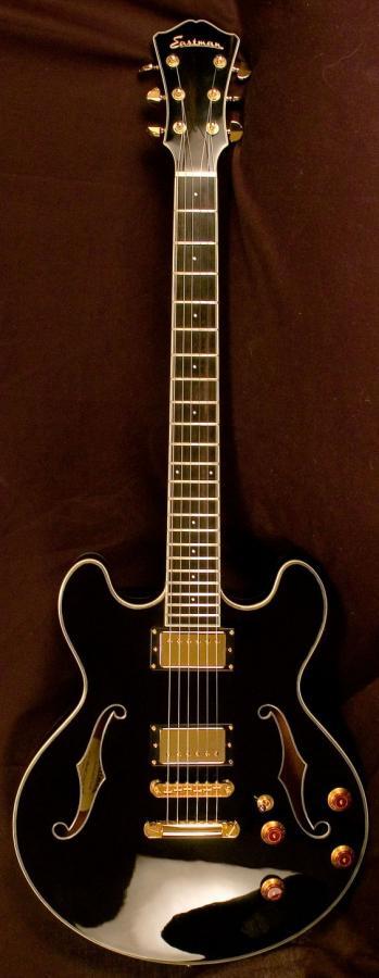 Perfect Jazz Guitar?-eastman-t185mx-jpg