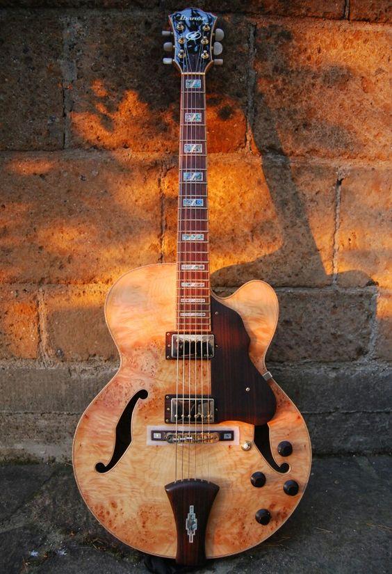 Perfect Jazz Guitar?-ibanez-af-105-jpg
