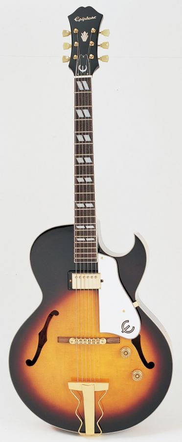 Perfect Jazz Guitar?-epiphone-zephyr-regent-jpg