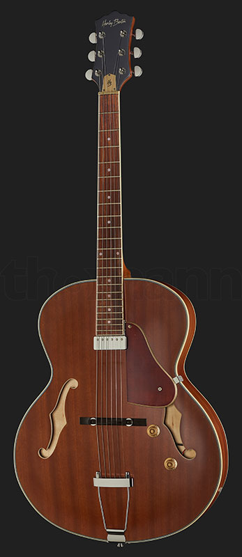 Perfect Jazz Guitar?-harley-benton-manhatten-jpg