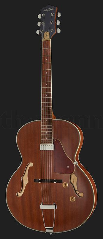 Perfect Jazz Guitar?-harley-benton-manhatten-jpg