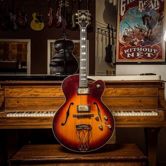 Perfect Jazz Guitar?-yamaha-ae1200-jpg