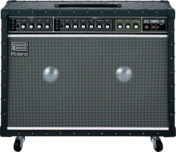 The Ultimate Guitar Amp-roland-jc120-jpg