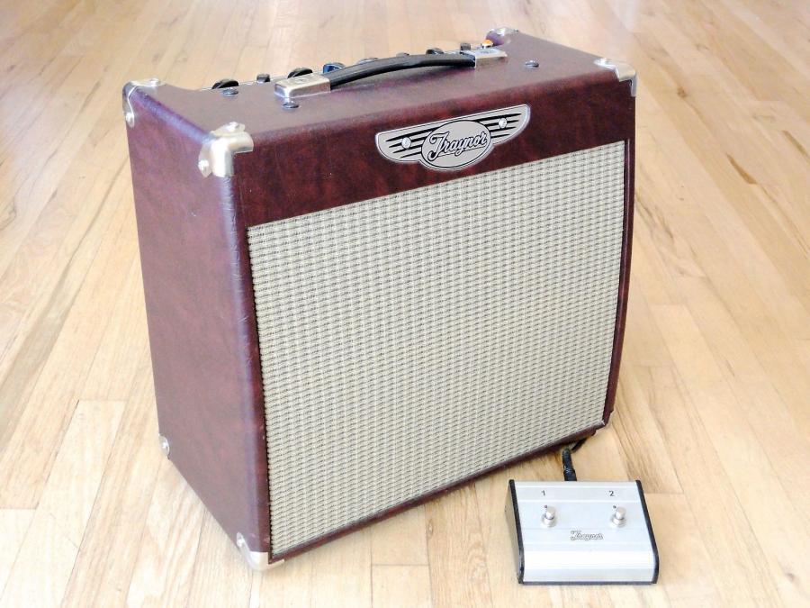 The Ultimate Guitar Amp-traynor-ycv20-jpg