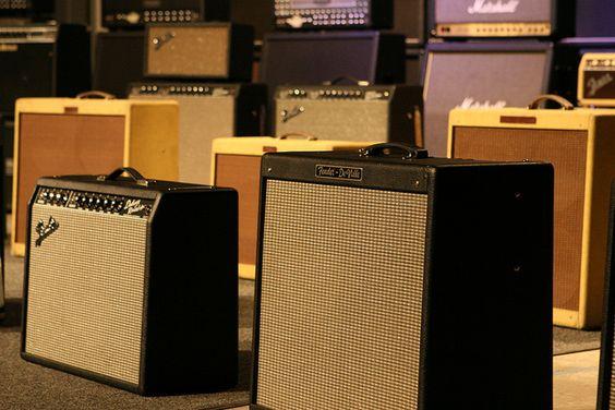 The Ultimate Guitar Amp-fender-hot-rod-deluxe-jpg