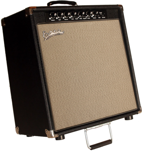 The Ultimate Guitar Amp-evans-je200-png