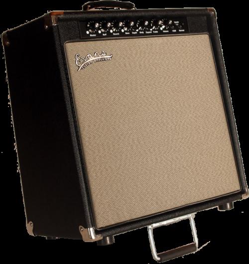 The Ultimate Guitar Amp-evans-je200-png