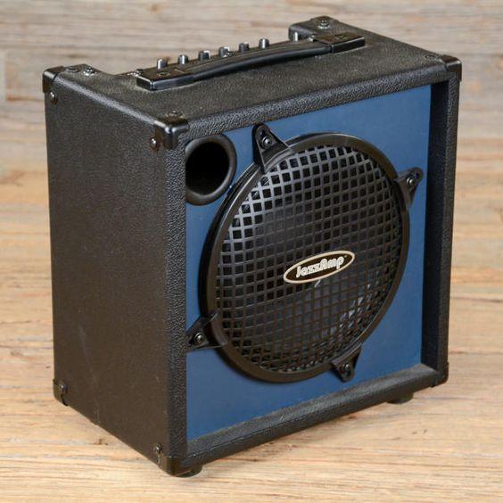 The Ultimate Guitar Amp-henriksen-jazz-amp-110-jpg