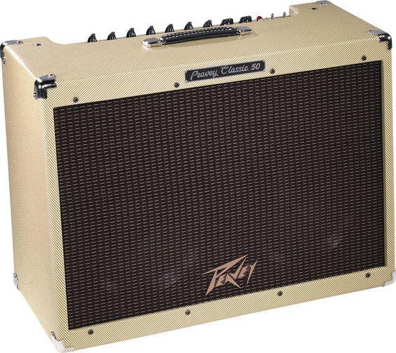 The Ultimate Guitar Amp-peavey-classic-30-jpg