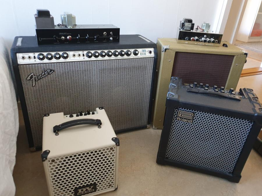 How Many Guitar Amps Do You Own?-20200421_153255-jpg