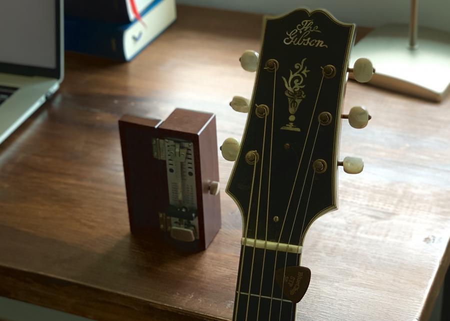 The Venerable Gibson L-5-img_4014-jpg