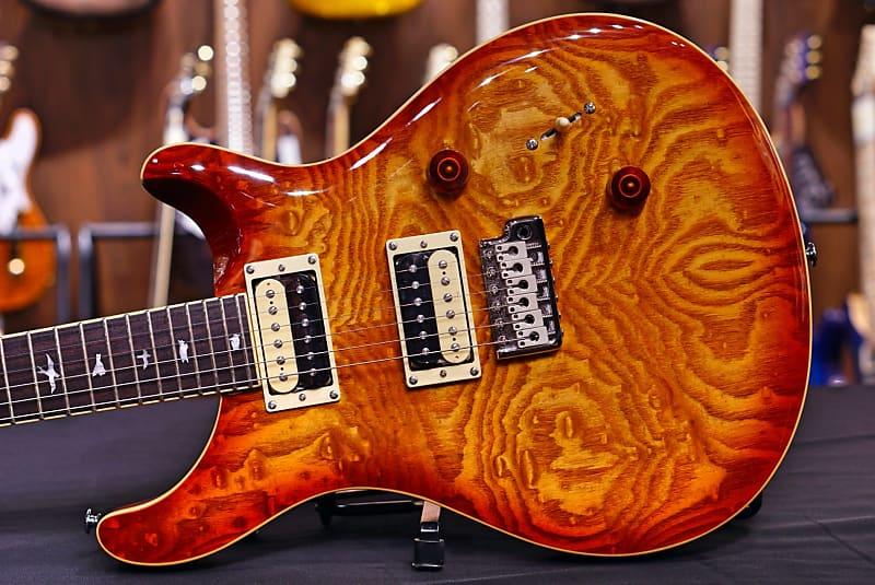Paul Reed Smith (PRS) Guitars for Jazz-cjocfmil8edi14x3wg9s-jpg