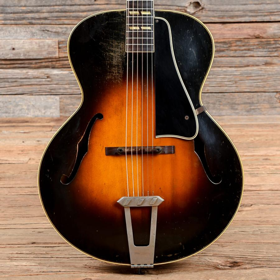 Gibson L-4 - '30s vs '50s-ryu65gkqjvjxhnejtyhe-jpg