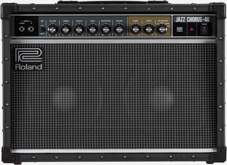 Roland Jazz Chorus 40 Amp-roland-jc-40-jpg