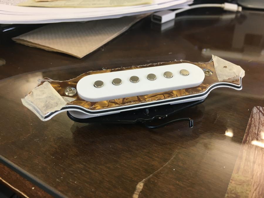 Gibson L-50-img_5484-jpg