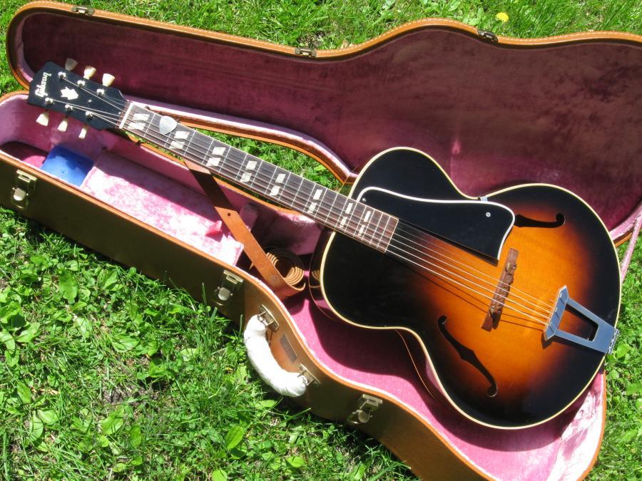 Gibson L-4 - '30s vs '50s-img_5017-jpg