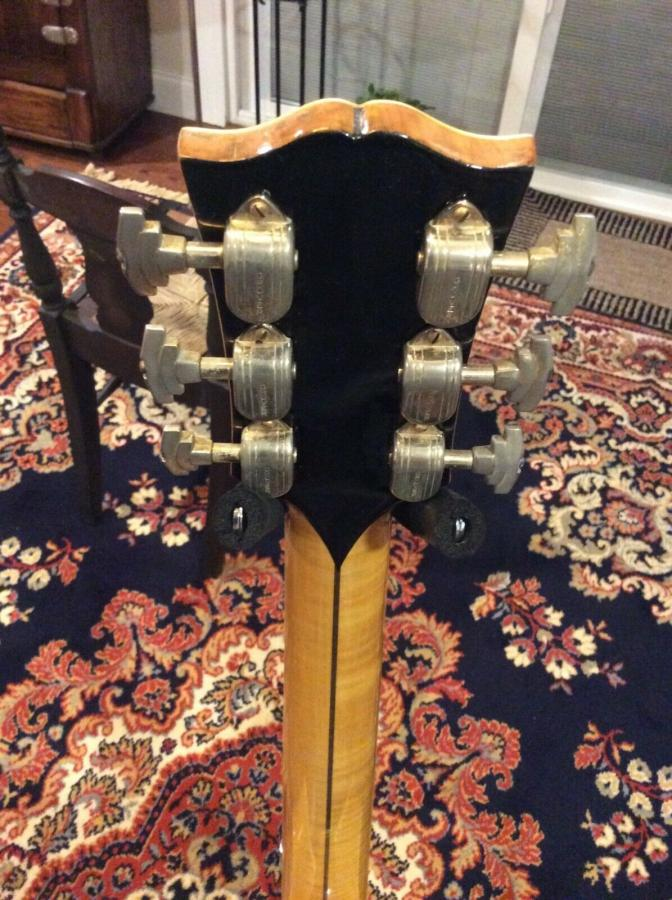 The Venerable Gibson L-5-5a845ca2-2fec-490a-ae2f-eb8d92016fa9-jpg
