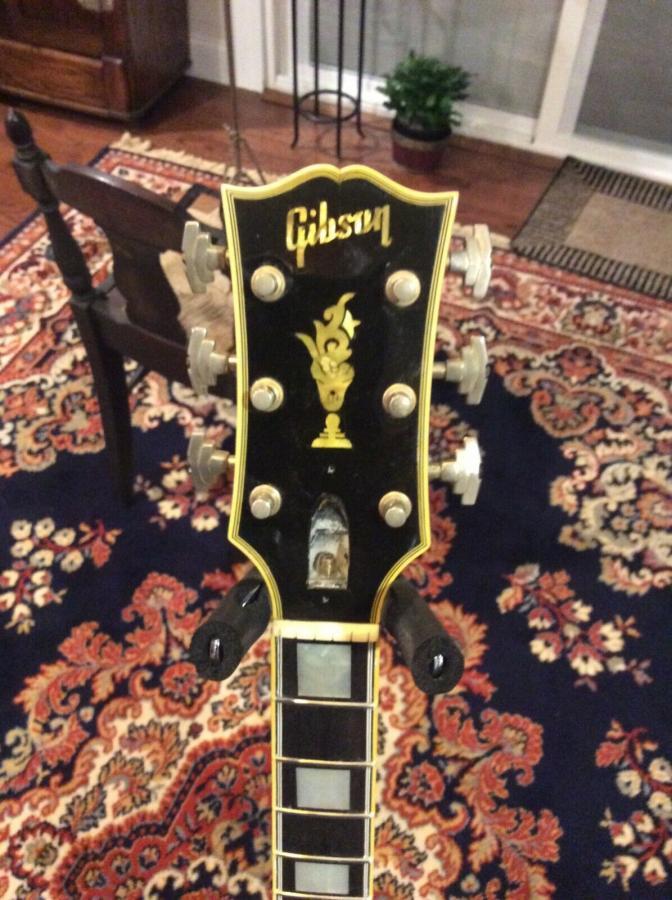 The Venerable Gibson L-5-c8052050-0089-4909-b363-b725d8610d80-jpg