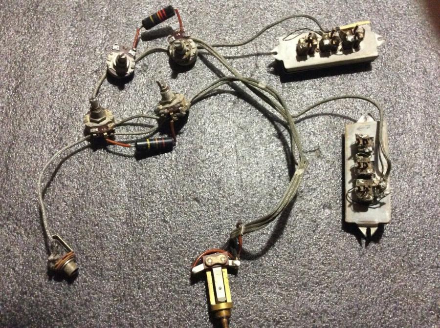 The Venerable Gibson L-5-af36c01b-9d4d-43c7-a1b9-b832b26e69dd-jpg