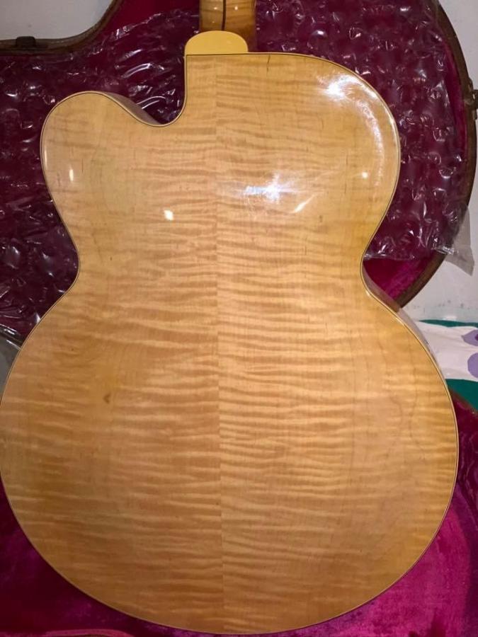 The Venerable Gibson L-5-718206cb-5d29-4fc5-8fa4-4ac7ed5b9f65-jpg