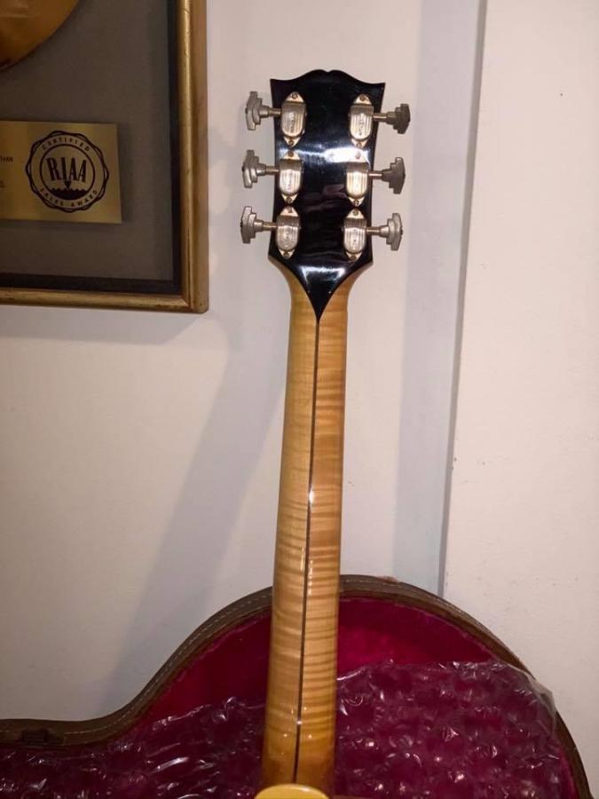 The Venerable Gibson L-5-ee0ae1bd-5033-4ede-b00c-beb5df758aff-jpg