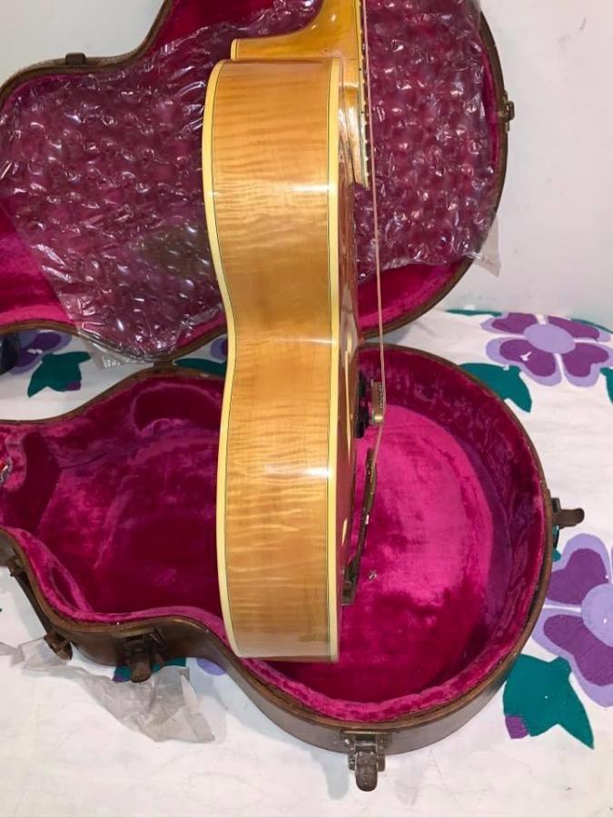 The Venerable Gibson L-5-2db5b455-e53b-4f66-b325-1eea00651822-jpg