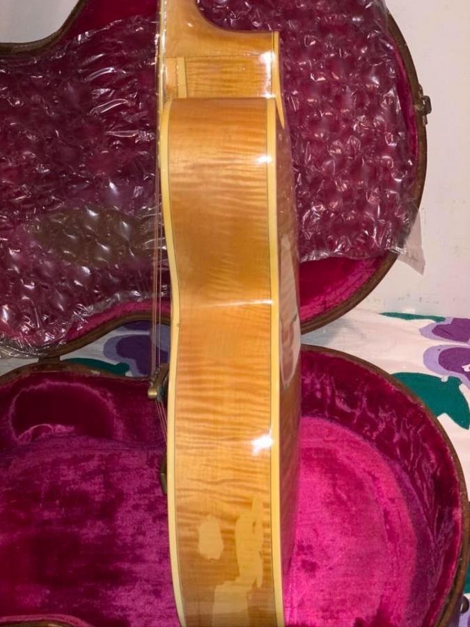 The Venerable Gibson L-5-8293df5f-bf8a-400f-9286-981890a05b82-jpg