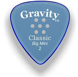 Boutique Pick Reviews (BlueChip, RedBear, V-Picks, etc.)-gravity-picks-big-mini-jpg
