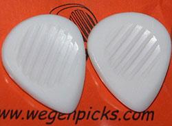 Boutique Pick Reviews (BlueChip, RedBear, V-Picks, etc.)-wegen-pick-twins-jpg