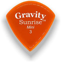 Boutique Pick Reviews (BlueChip, RedBear, V-Picks, etc.)-gravity-picks-sunrise-jpg
