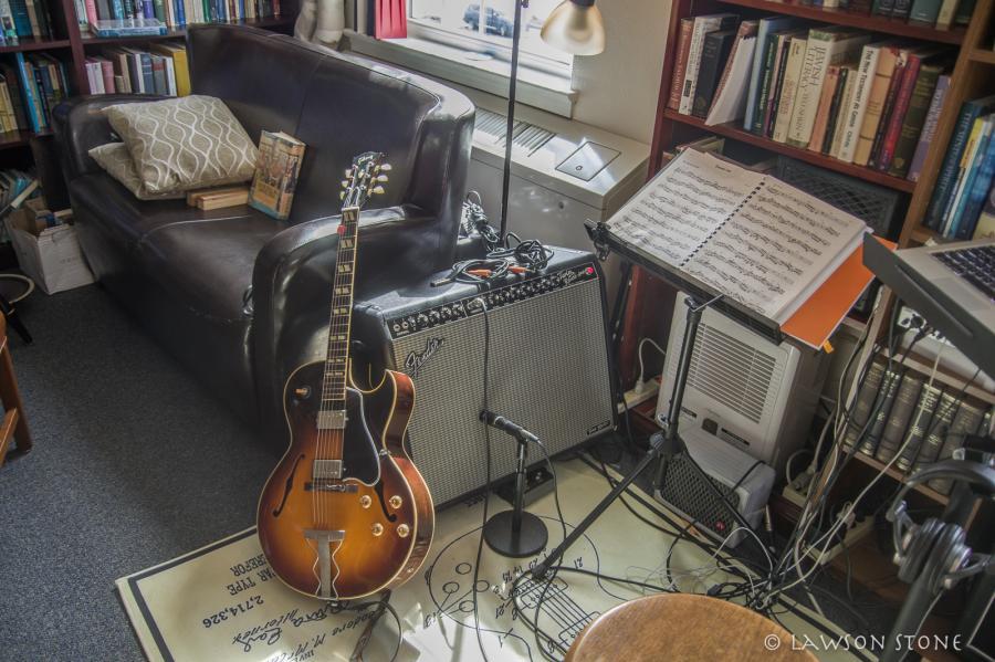 Quarantine Pastime - Post Your #1 Guitar-es175-tmtr-jpg