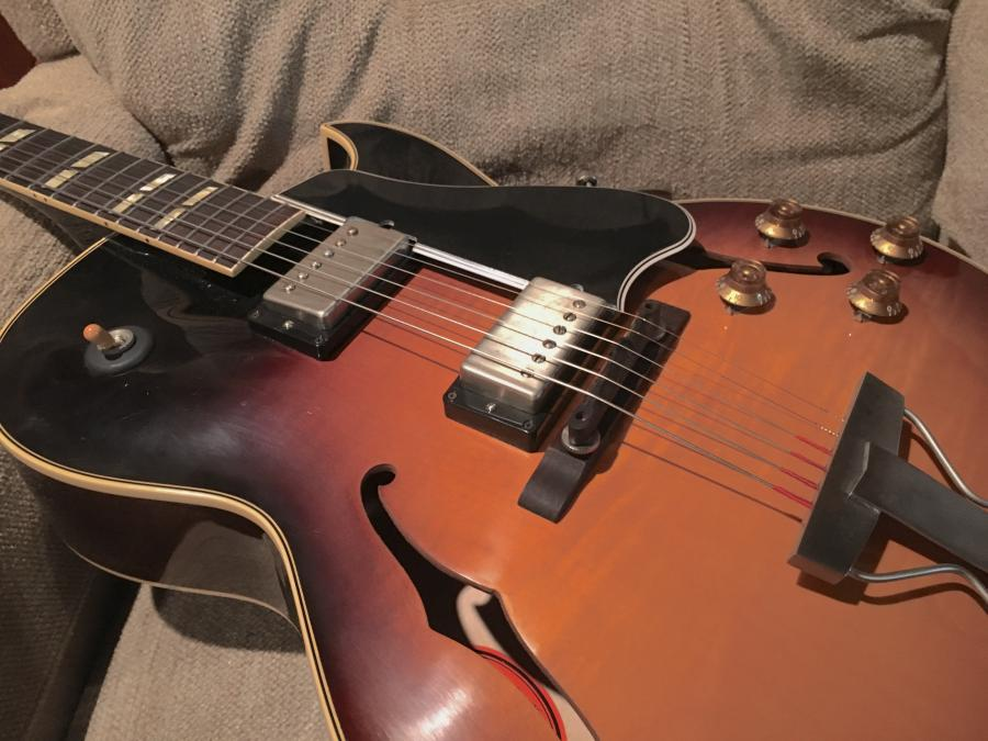 Quarantine Pastime - Post Your #1 Guitar-vos1959-es175d-2-jpg