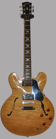 Quarantine Pastime - Post Your #1 Guitar-gibson_es335_figured-jpg